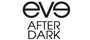 Eve After Dark